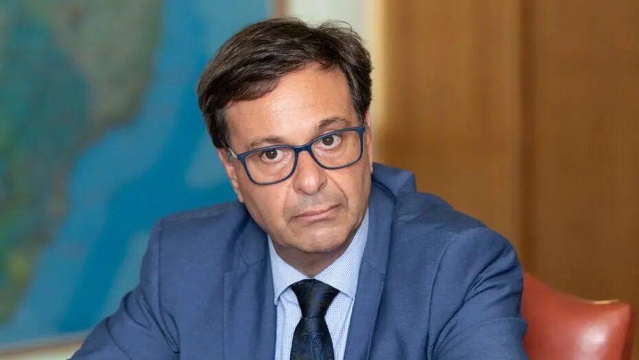 Novo ministro do turismo diz que governo vai reduzir imposto de aluguel de aeronaves