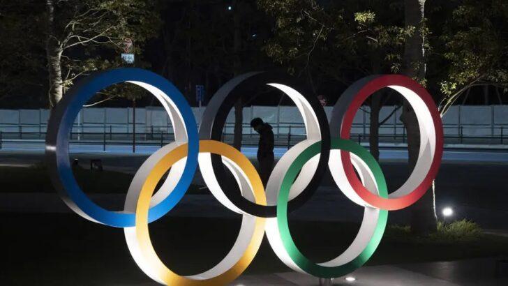 Jogos olímpicos de tóquio terão novo diretor artístico por cerimônias 'mais simples'
