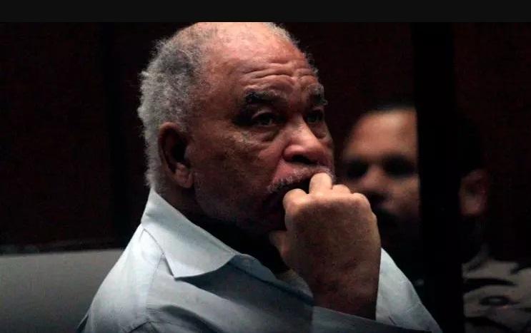 Homem considerado o assassino em série mais sanguinário dos eua morre aos 80 anos