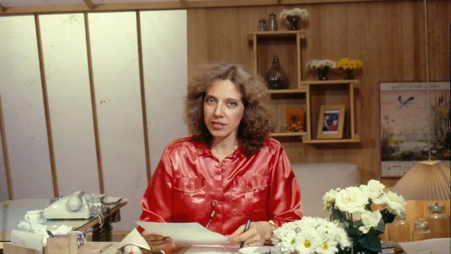 Há 40 anos, tv mulher colocava a mulher como protagonista