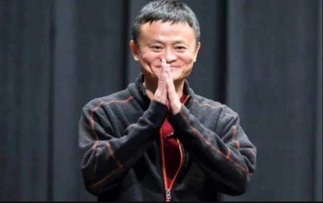 China inicia investigação antitruste contra alibaba