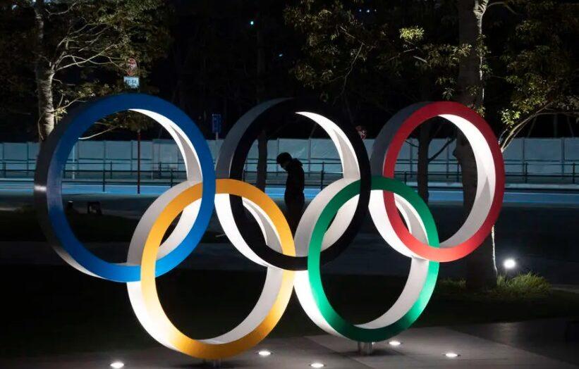 Pesquisa aponta que maioria dos japoneses é contra a olimpíada em 2021