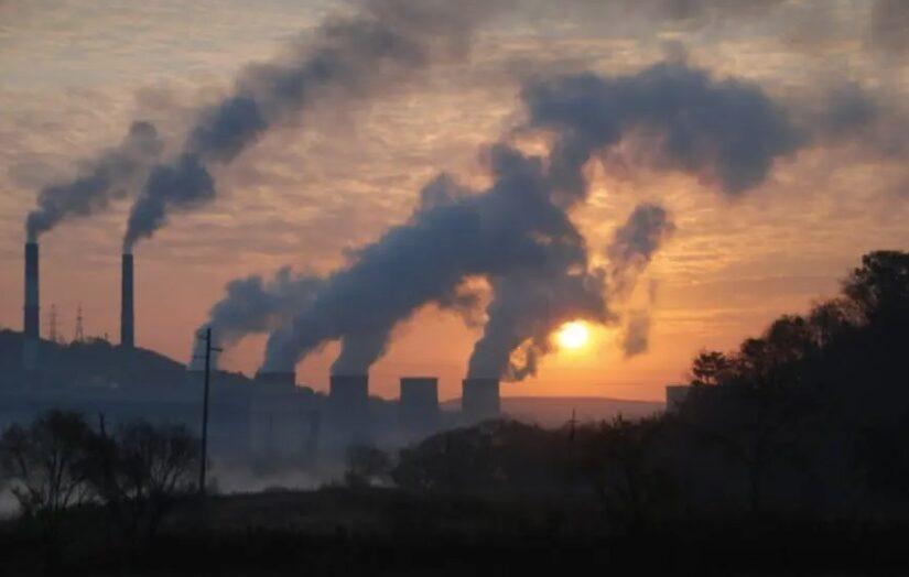 Cinco anos após acordo de paris, países apresentam novas metas para conter aquecimento global