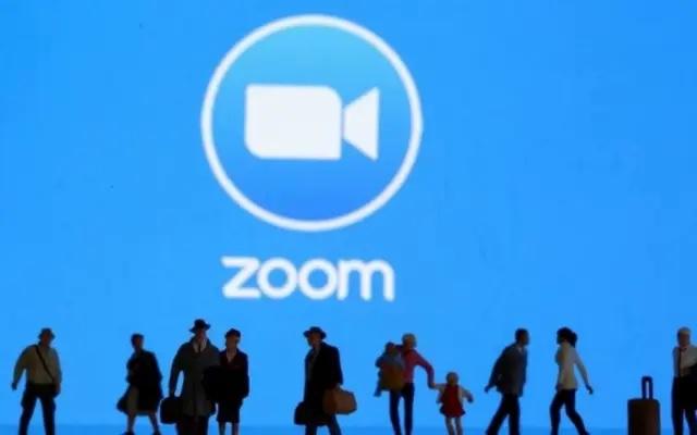 Zoom suspende limite de tempo de reuniões durante festas de fim de ano