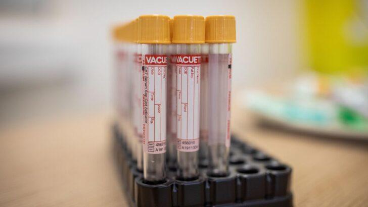 Covid-19: pfizer e biontech pedem uso emergencial de vacina na europa