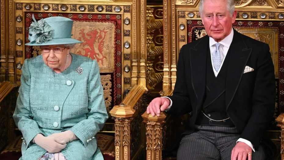 Covid-19: rainha elizabeth e príncipe phillip tomarão a vacina para encorajar súditos