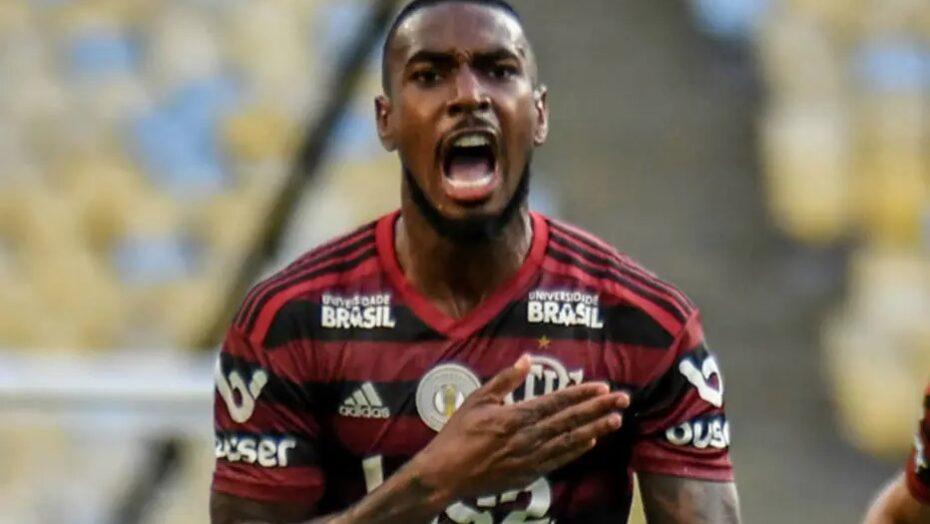 'conflito racial': entre 2014 e 2019 casos de racismo no futebol aumentaram 235%