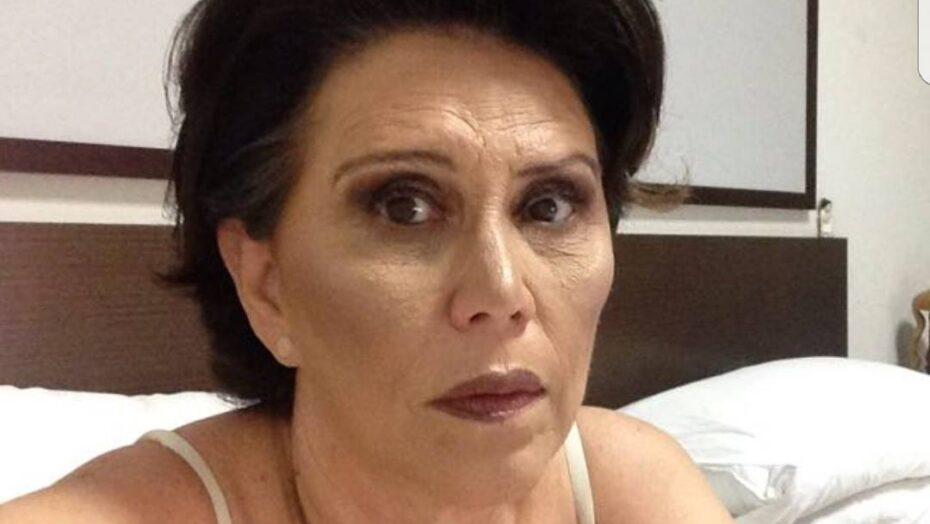 Jornalista potiguar dodora guedes morre vítima de avc
