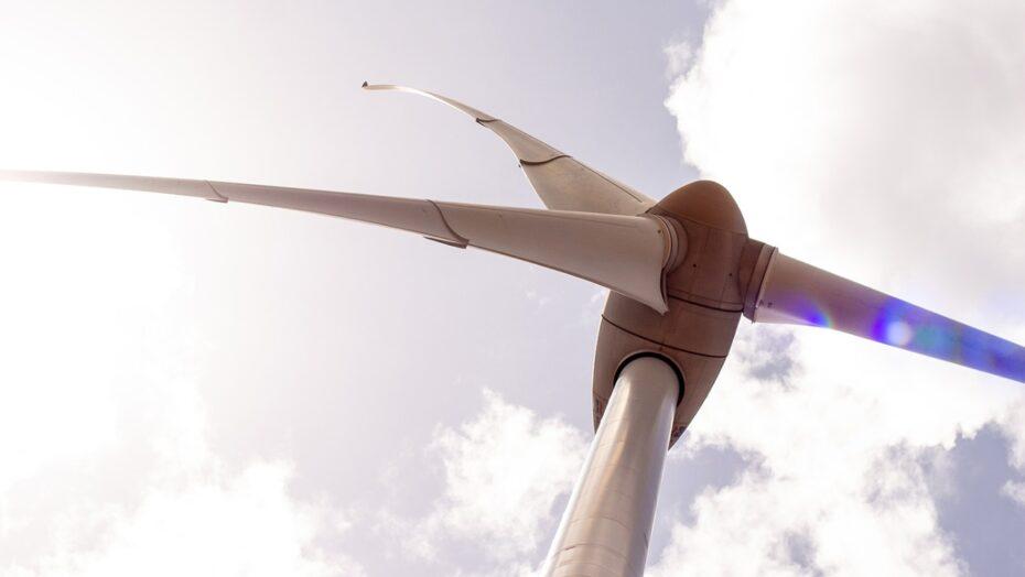 Rn atrai a construção de parque eólico em são miguel do gostoso