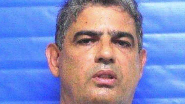 Justiça bloqueia r$ 640 mil de ex-marido que matou juíza no rio