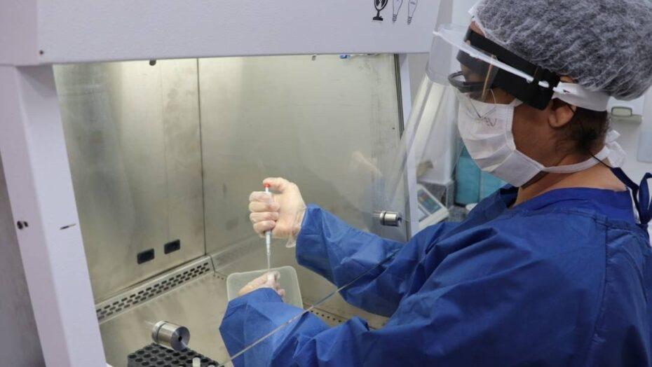 Anvisa estuda autorizar uso emergencial de vacina contra covid-19 sem necessidade de registro