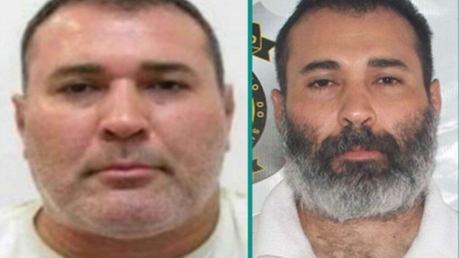 Foragido procurado pela interpol e justiça do ms morre em confronto com a polícia no rn