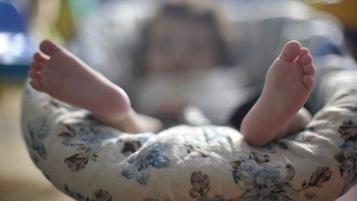 Unicef estima que nasceram hoje mais de 370 mil crianças no planeta