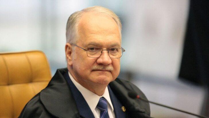 Filha de ministro do stf assina manifesto que pede impeachment de bolsonaro