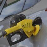 Aumento no preço dos combustíveis mexe com os nervos do potiguar