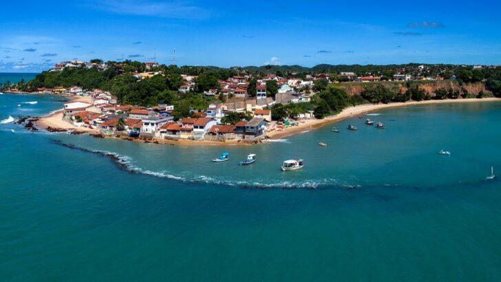 Turismo potiguar terá r$ 12 milhões para ampliar divulgação do destino
