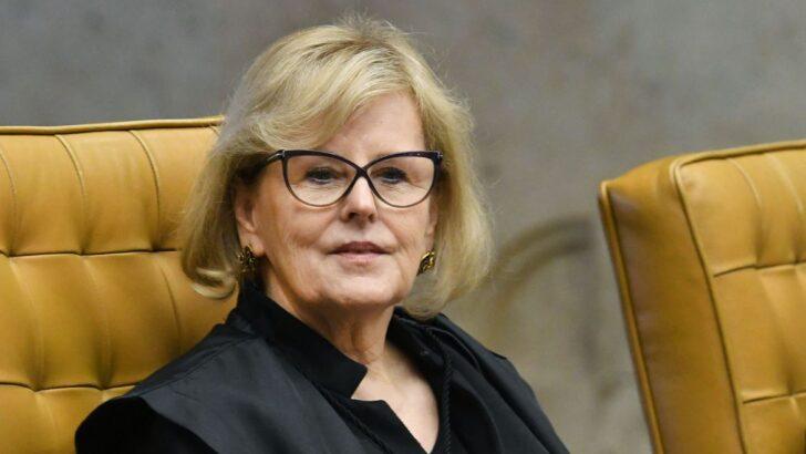 Stf nega liminar contra voto presencial para presidência da câmara