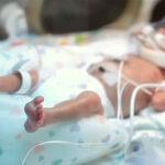 Sem oxigênio, amazonas pede para transferir 60 bebês prematuros a outros estados
