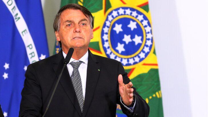 """Líderes religiosos formam """"frente de fé"""" e reforçam pressão por impeachment de bolsonaro"""