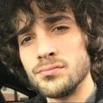 Fiuk revela no 'bbb' que tem tdah: 'sempre sofria muito bullying'