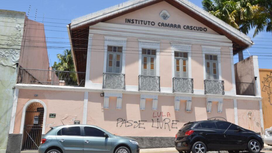 Casa câmara cascudo em natal reabre ao público no próximo dia 11