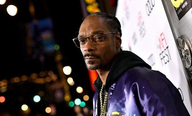 Snoop dogg compartilha pegadinha de silvio santos e filha agradece