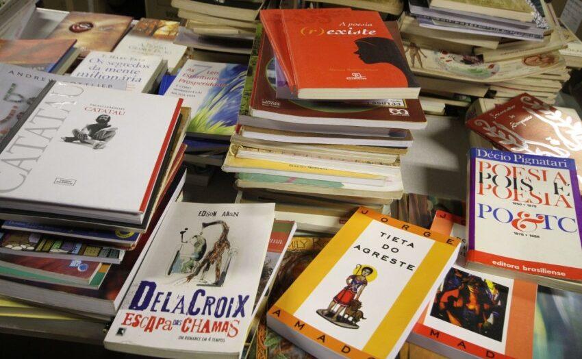 Festival literário de gostoso está com inscrições abertas