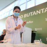 Pazuello autoriza governadores a iniciar vacinação contra a covid nesta segunda-feira