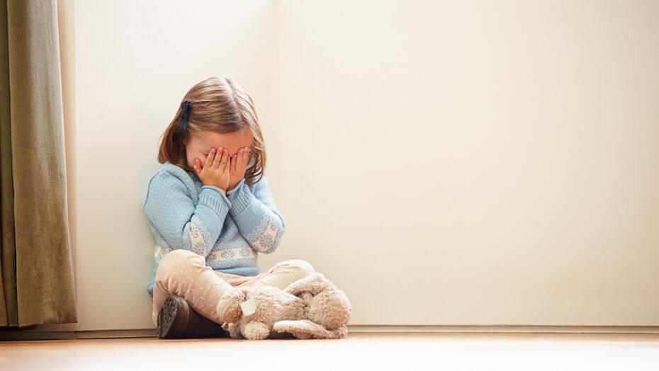 Estudo da ufrn comprova relação entre maus tratos na infância e transtornos na vida adulta