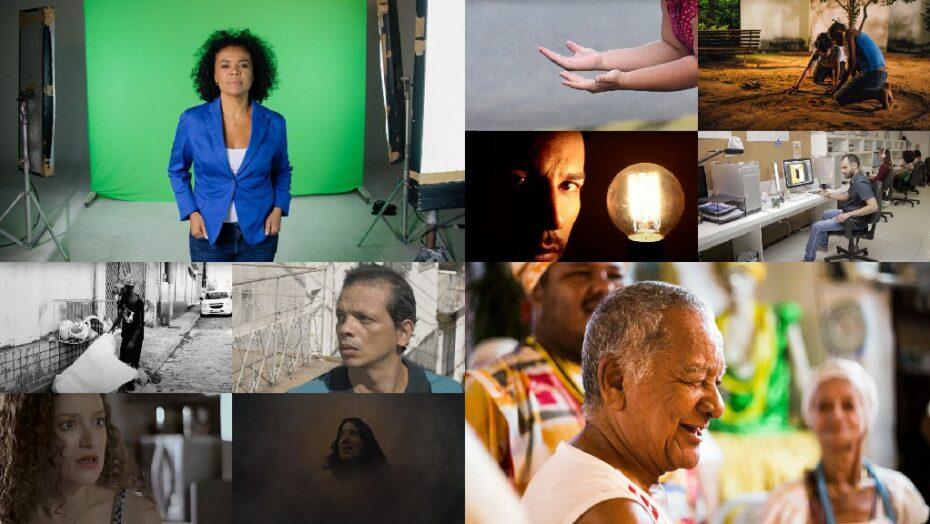 Com filmes locais e nacionais, cine verão começa em 20 de janeiro