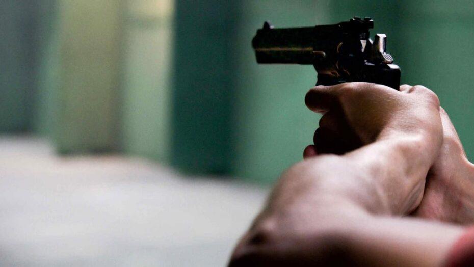 Homem atira na cabeça da ex-mulher e se mata na zona leste de natal
