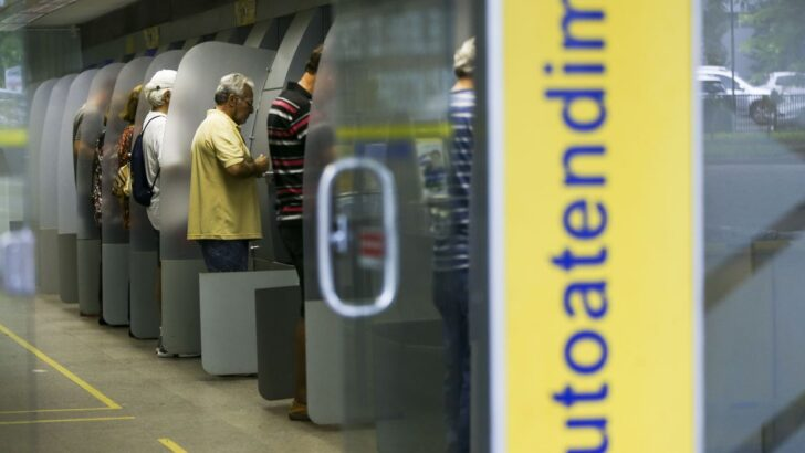Termina o prazo da isenção de iof para empréstimos