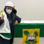 Fátima propõe usar lote de vacinas de uma vez, mas ministro nega e manda guardar para 2ª dose