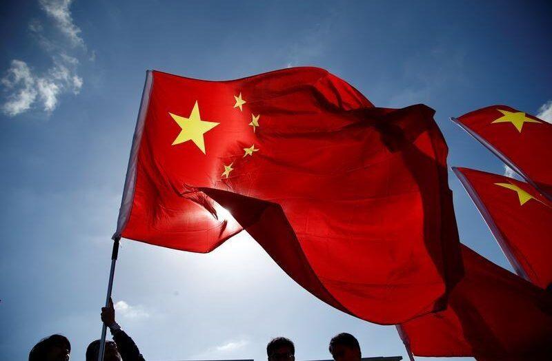 Responsáveis por mina de ouro que explodiu na china são detidos