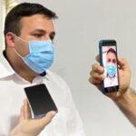 Prefeito de caicó demite servidores que furaram fila da vacinação contra a covid-19