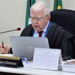 Justiça potiguar diminui pena de preso aprovado no enem 2019
