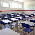 Secretaria de educação de parnamirim divulga calendário para o ano letivo de 2021