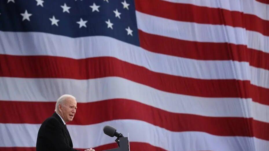Biden planeja retorno dos eua à oms e ao acordo de paris e fim do muro; veja outra medidas