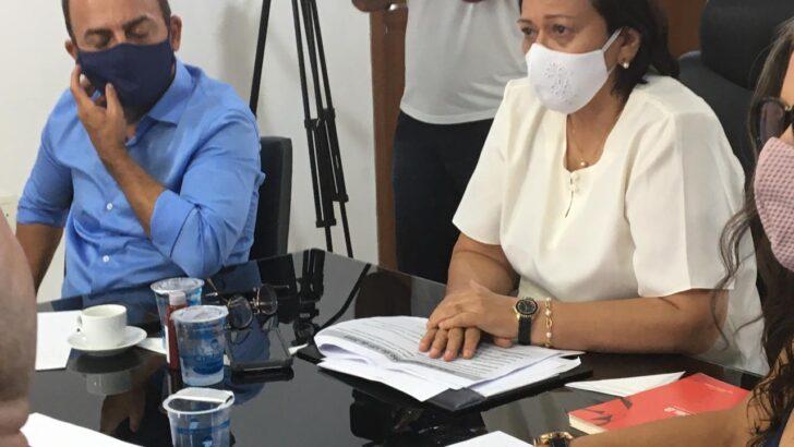 Governo do rn publica datas para o pagamento do 13º em atraso de 2018; veja mais