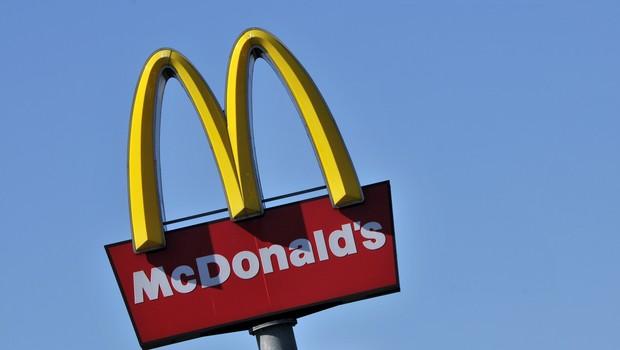 Após 'compasso de espera' na pandemia, mcdonald's acelera abertura de lojas em 2021