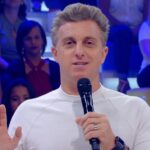 Luciano huck convoca panelaço contra governo bolsonaro: 'brasil sufocado'