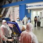 Natal vai receber mais 13 pacientes de manaus com covid-19; no total, já são 41 enviados para o rn