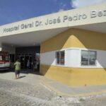 Profissionais do hospital santa catarina protestam após serem excluídos de 1ª fase da vacinação em natal
