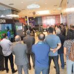 Sicoob do rn vai inaugurar três novas agências até fevereiro