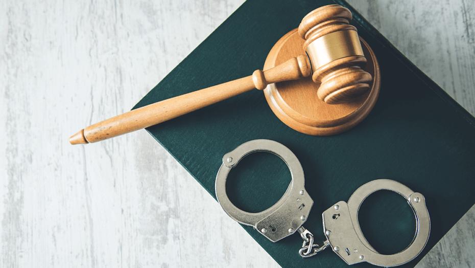 Princípio da insignificância não foi recepcionado pela lei penal, diz tj-sp