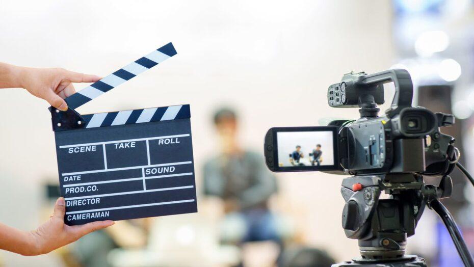 Laboratório de jovens roteiristas do rn leva o cinema para o interior