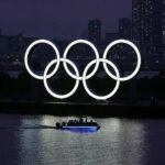 Organização de tóquio-2020 confirma o adiamento do primeiro evento-teste dos jogos olímpicos