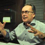Álvaro dias escolhe jonny costa, ex-urbana, como diretor-geral do procon natal