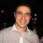Pau dos ferros: ex-prefeito tenta apagar do sistema irregularidades de sua gestão