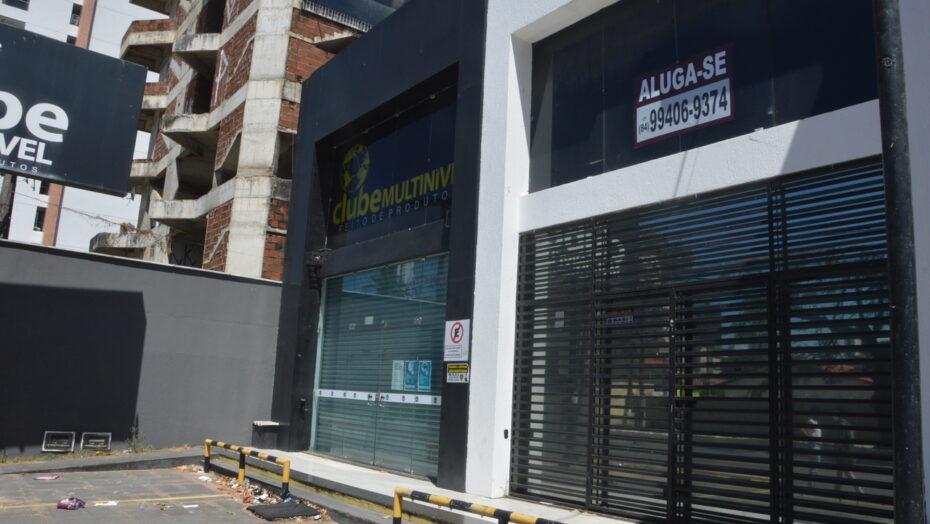 Rio grande do norte tem redução de 10% na abertura de empresas